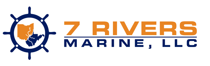 7 Rivers Marine, LLC
